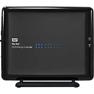 picture of WD My Net Wi-Fi Range Extender Sale