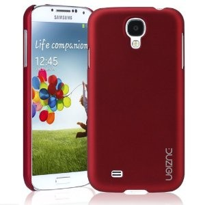 picture of Samsung Galaxy S4 or Note 2 Case Sale