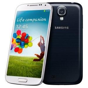Samsung Galaxy S4 Unlocked Smartphone Sale