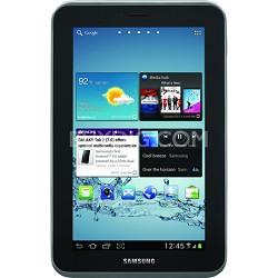 Samsung Galaxy Tab 2 – 7″ Tablet Sale