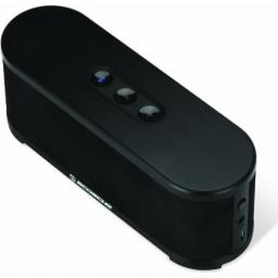 picture of Scosche Bluetooth Media Speaker Sale