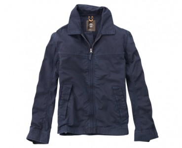 picture of Timberland Extra 40% Off Sale Apparel