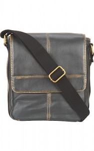 picture of Wilsons Leather 70% Off Men's Briefcases