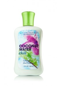 picture of Bath & Body Works Up to 75% Off + Extra 20% Off