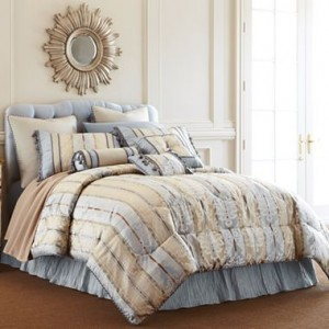 picture of Chris Madden Comforter Sets Up to 87% Off