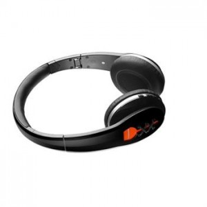 picture of 50% Off Lenovo W870 Bluetooth Wireless Headset Sale