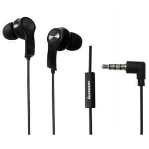 picture of 65% Off Lenovo Wireless Headset Sale