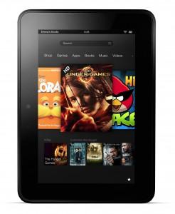 Kindle_Fire_HD