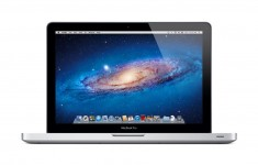 Newest Generation Apple 13-inch MacBook Pro