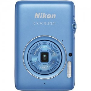 Nikon-COOLPIX_S02_13mp-point-shoot-camera