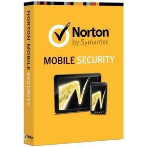Norton-Mobile-Security-box