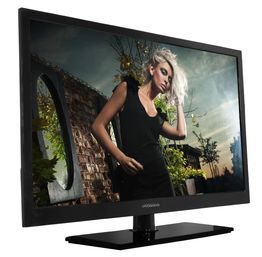 OCOSMO-CE3200_32-in-TV