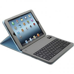 Staples-IPAD-KEYBOARD-CASE