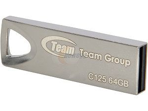 TEAM_64GB_USB-2-flash-drive2