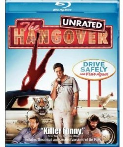 The_Hangover_part-2_BLU-RAY