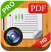 WorldScan-HD-Pro