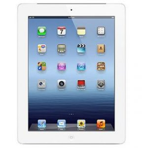 apple-IPAD-3_WHITE_