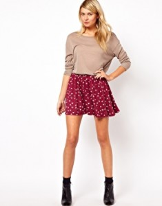 picture of ASOS 50% Off Need-It-Now Pieces