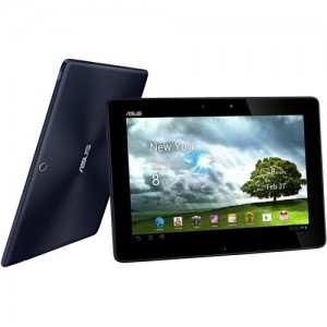 picture of Asus Transformer 10