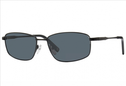 picture of Callaway Sunglasses 80% Off