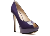 picture of DSW Buy 2 Get 50% Off Luxury Shoes