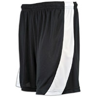 picture of Eastbay Prodigy Soccer Short 80% Off