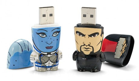 picture of Extra 20% Off Back to Campus - ThinkGeek