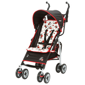 picture of First Years Ignite Lightweight Stroller 90% Off