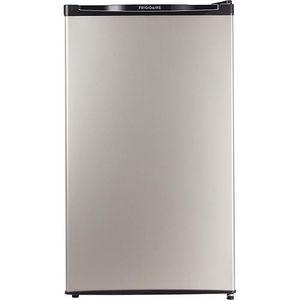 frigidaire-3-3-cu-ft_refrigerator