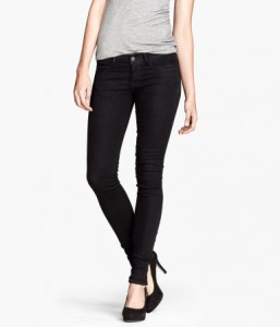 picture of H&M Extra 20% Off One Item