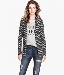 picture of H&M Opening Offers From $5
