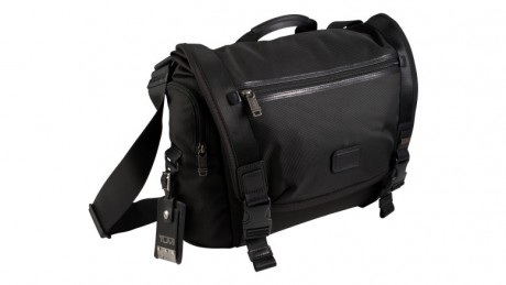 picture of 50% Off Tumi Messenger Bags, Backpacks, more