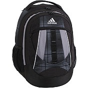 picture of 40% off Adidas Backpacks, Free Shipping