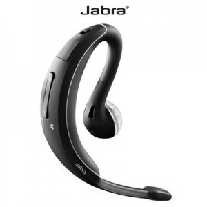 picture of Jabra Wave Bluetooth Headset Sale