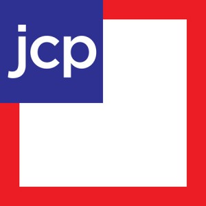 picture of JCPenney $10 Off $10 In-Store