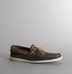 picture of Kenneth Cole Extra 50% Off Sale Shoes