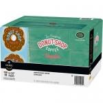 keurig-donut-shop-54-kcups