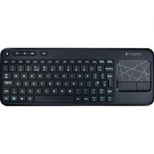 logitech-k400-keyboard_BLACK
