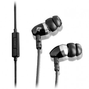 picture of MEElectronics Cell Phone Headset Sale