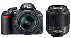 nikon_d3100_w-18-55_and_55-200-lenses