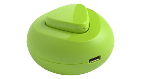 picture of Nokia Luna Bluetooth Headset Deal