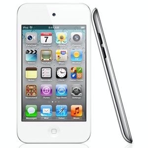 picture of Cowboom (Best Buy) Preowned Apple iPod Flash Sale