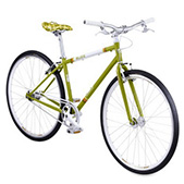 picture of REI upto 50% off Bikes, Clothing, Footwear