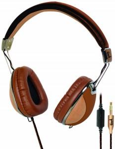 picture of Skullcandy Roc Nation Aviator Headphones Sale