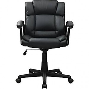 staples_montessa_chair-black