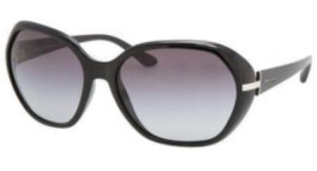 picture of Sunglass Hut Prada Sunglasses 65% Off