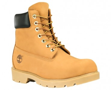 picture of Timberland Extra 30% Sale + Extra 10% Off