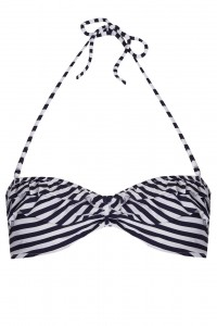 picture of Topshop Up to 88% Off Sale