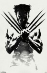 wolverine-one-sheet-movie-poster