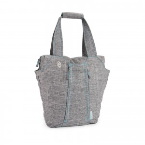 picture of Zozi $20 Off $50+ - Timbuktu Tote 60% off